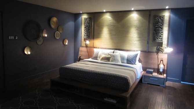 49 best images about design vip on pinterest for Chambre design vip