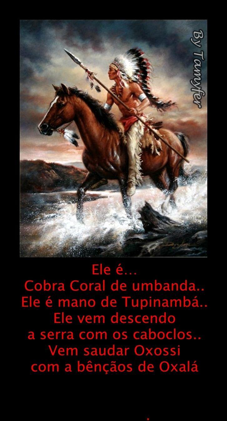 #caboclos  #umbanda   #espírita #jurema  #flecheiros #pontos cantados