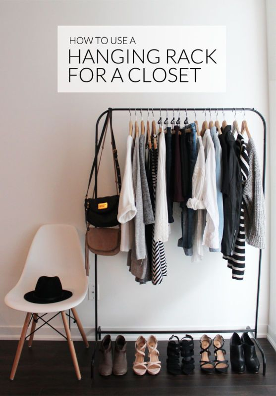 209 Best Closets Images On Pinterest Bedroom Ideas