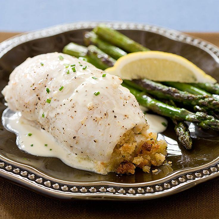 25 best ideas about sole recipes on pinterest sole for How to cook sole fish