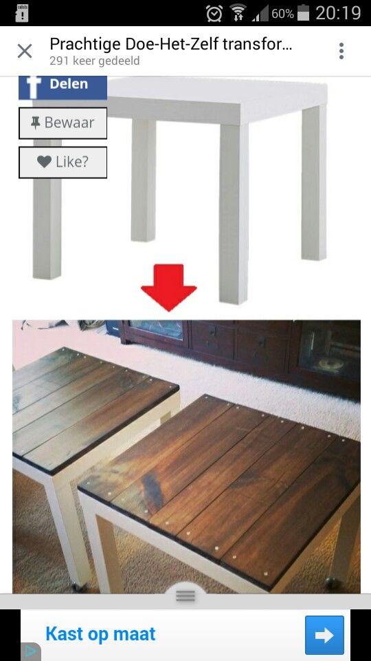 40 besten Küche einrichten \ organisieren kitchen ideas Bilder - kleiner k chentisch mit 2 st hlen