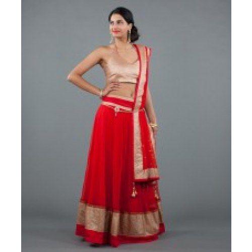 designer lehenga - Online Shopping for Salwar Suit by om shiva - Online Shopping for Lehnga by om shiva - Online Shopping for Lehnga by om shiva