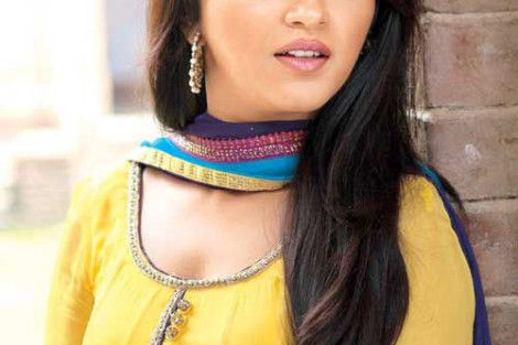 Ragini Nandwani pc wallpapers - Ragini Nandwani Rare and Unseen Images, Pictures, Photos & Hot HD Wallpapers