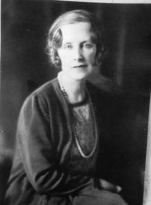 Elizabeth von Arnim - Suhrkamp Insel Autoren Autorendetail
