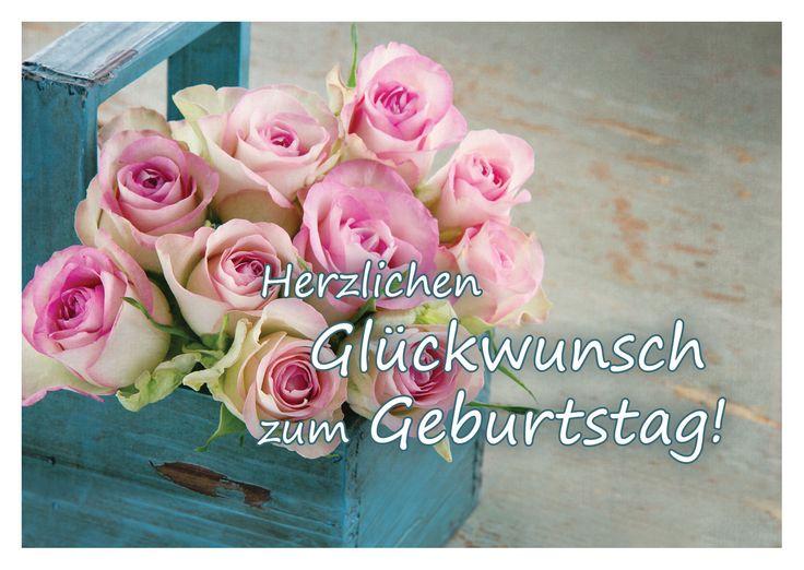 Zusan Blog Herzlichen Glückwunsch Zum Geburtstag Sprüche Lustig