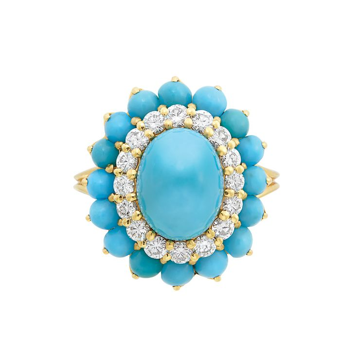1155 best Turquoise jewelery images on Pinterest Jewelry