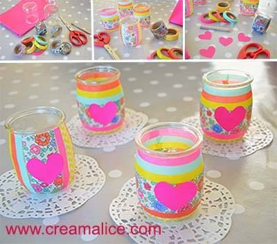 247 best images about   creamalice   on pinterest
