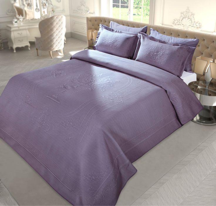 """""""Sadece 3 gün için"""" tüm yatak odası ürünlerinde %50+%50 ekstra indirim fırsatı! Sakın Kaçırmayın! www.madamecoco.com"""