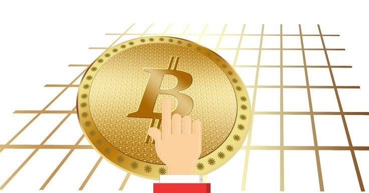 Diversas formas de obtener Bitcoin sin necesidad de minar