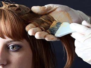 Guia ajuda quem quer mudar cor do cabelo, mas não sabe nada sobre coloração - Estilo de vida - UOL Estilo de vida