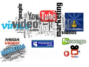 Bringing Your Old Online Promotional Videos Back To Life http://www.tuberads.com