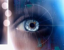 Marketers scan consumer retinas for clues to product-design preferences