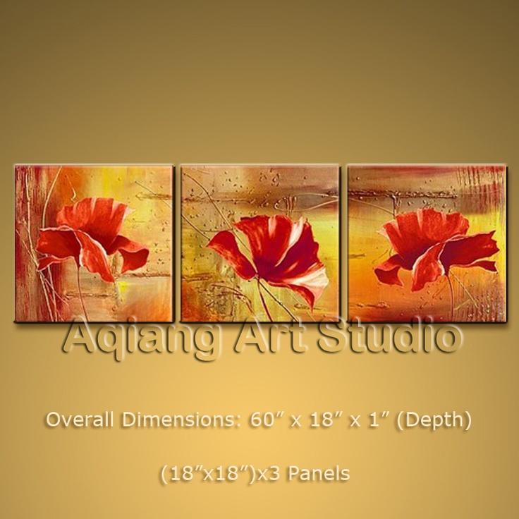 368 best Art: Impressionism images on Pinterest | Artworks, Water ...
