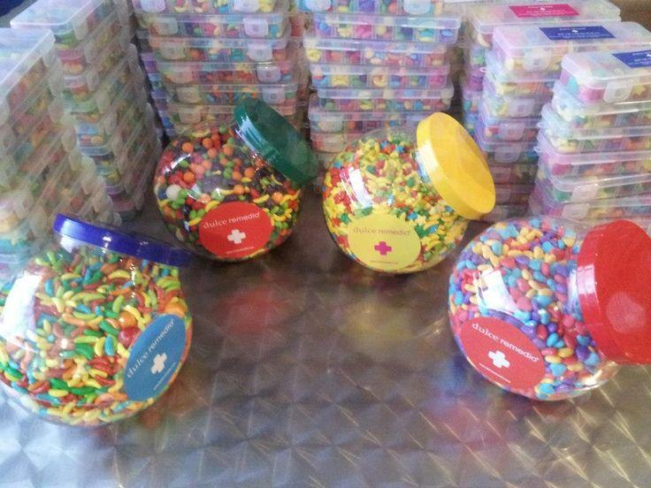 PEDIDOS EN MEDELLIN info@shantabebes.com # ideas #regalos #decoración #empresas #dulces #dulceremedio