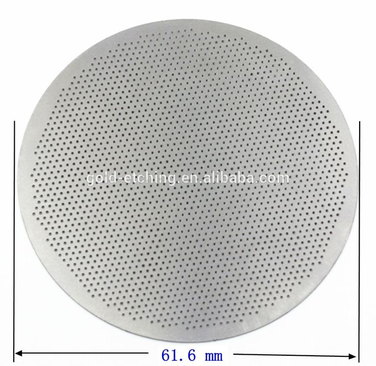 The best Factory Reusable Stainless Steel Mesh Aeropress Coffee Filter,Reusable Stainless Steel Mesh Aeropress Coffee Filter,