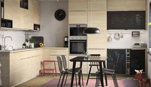 Hochschränke für die Küche günstig online kaufen - IKEA ...