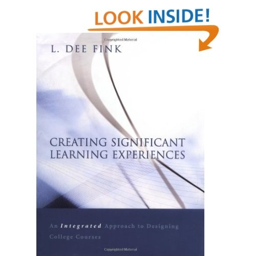 approach to teaching literature in the Find the answer to the oft-quoted question: what are literature-based teaching strategies find the definition, general strategies, and specific strategies general strategies include scaffolding, modeling, reader response, cooperative learning, independent reading.