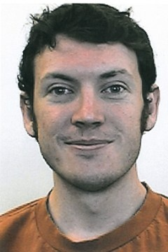 Who Is James Holmes, the Aurora Shooting Suspect?  By NICK CARBONE AND ERIN SKARDA | July 20, 2012 |