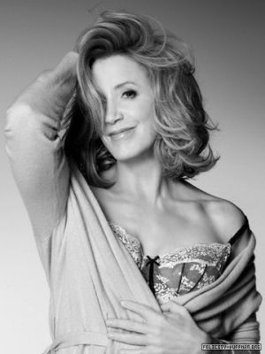 Felicity Huffman - Lynette in Desperate Housewives