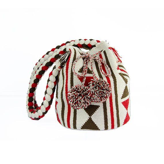 Wayuu Collection Uk