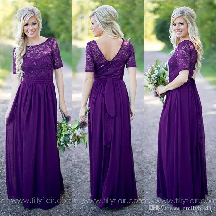 The 423 best For Cheryl\'s Wedding!!! images on Pinterest ...