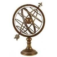 「globe antique」的圖片搜尋結果