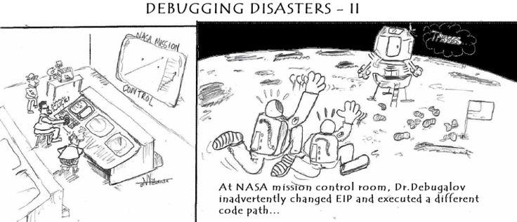 #debugging