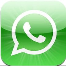 Cómo Instalar Whatsapp en tu tablet Android mediante APK.  #tablet_android #whatsap