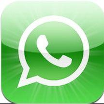 Cómo Instalar Whatsapp en tu tablet Android mediante APK.  #tablet_android #whatsap