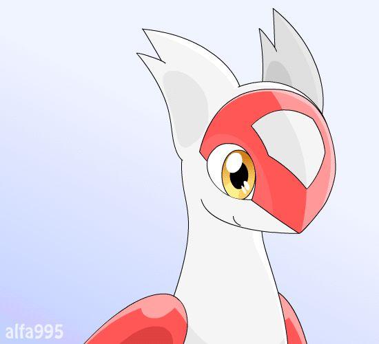 Pokémon: Image Gallery | Know Your Meme