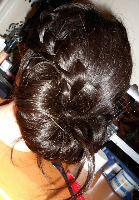 "167 best Top 10 Trends ""Braided Hair"" images on Pinterest ..."