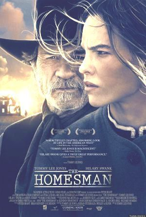 Come On Premium Cinemas Online The Homesman 2016 The Homesman HD Premium Film Online The Homesman English Full Cinemas Online gratuit Streaming Play The Homesman Online Iphone #TheMovieDatabase #FREE #Movien The Girl Next Door Estrenos Cine This is Premium