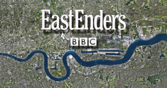 Here's+how+much+your+favourite+EastEnders+cast+members+are+earning