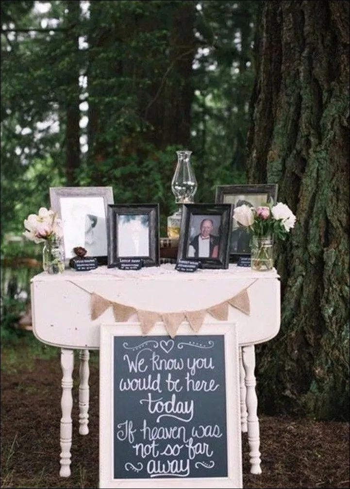 ✔101+ Perfect Tips to Plan Your Wedding on A Bud…