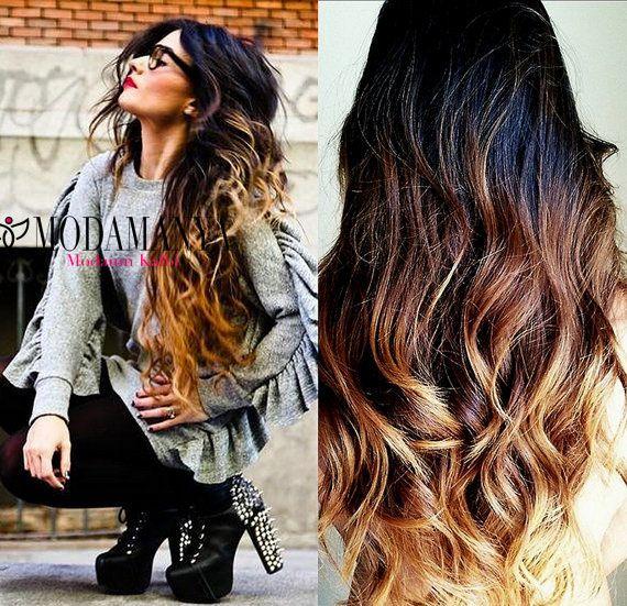 saç-modelleri-ombre-kadın-sokak-modası (7)