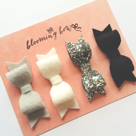 Hey, I found this really awesome Etsy listing at https://www.etsy.com/listing/219653468/girls-and-baby-hair-bow-clip-set