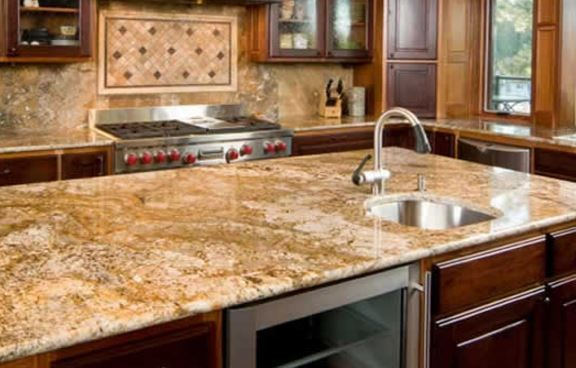 Granite Orlando, Orlando Granite Is here to serve the Orlando and Surrounding areas with the Best Granite than the competition, We have a wonderful Granite showroom in Orlando with amazing Granite Discounted Countertops and Granite Remnants.