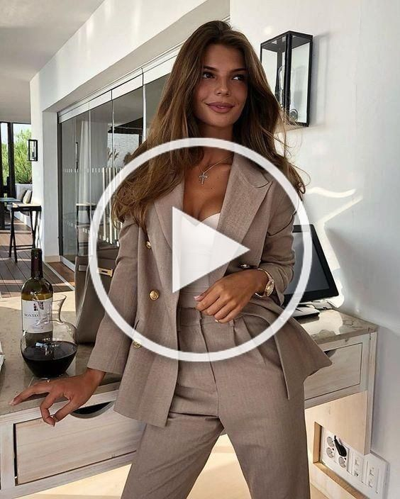 Most Up To Date Free Of Charge Woman Suit Tips Womens Suit New Look For The Costume Costume Charge Free In 2020 Diy Room Decor Diy Home Decor Entryway Decor