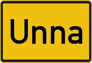 Entrümpelung Unna