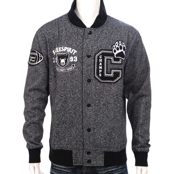 Official website of Hudson Outerwear NYC streetwear clothing brand. Hottest mens fashion looks trending now from high street to main street. #StreetCouture.
