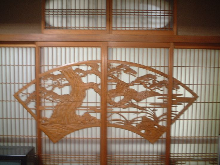 Best ranma images on pinterest carpentry carved wood