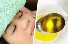 Cefalea tensional: remedios fáciles y efectivos - Mejor Con Salud
