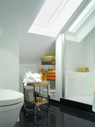 1000+ ideas about luxusbad on pinterest | luxus badezimmer, Moderne deko
