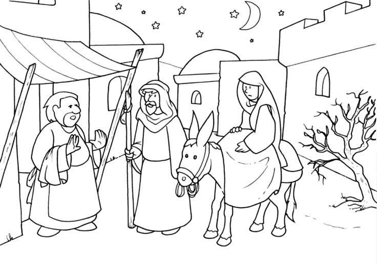48 besten advent  weihnachten bilder auf pinterest