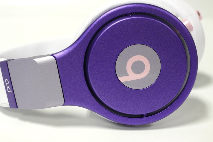 Do your custom Beats match your personality or your favorite sports team?