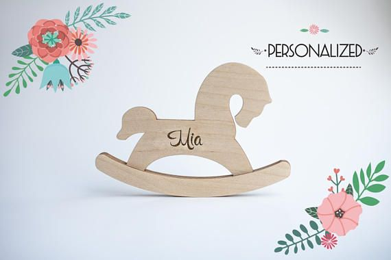 Personalized baby gift Baby gift idea Gift for baby