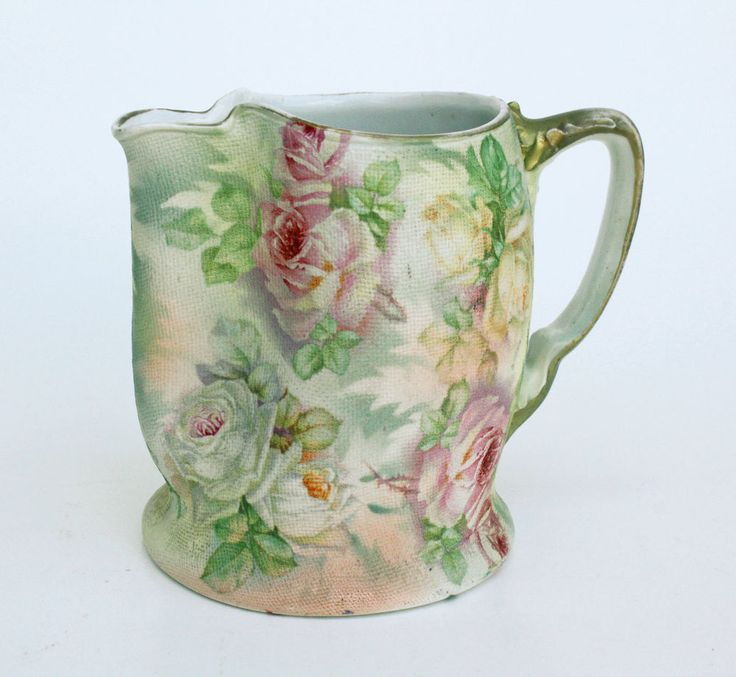 205 best images about royal china porcelain on pinterest antiques porcelain vase and white. Black Bedroom Furniture Sets. Home Design Ideas