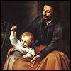 christmas links for teaching