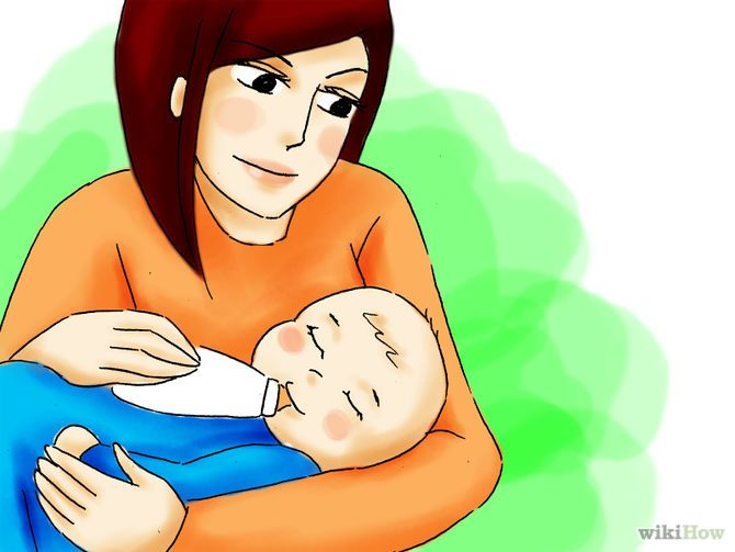 The WikiHow of becoming a Doula