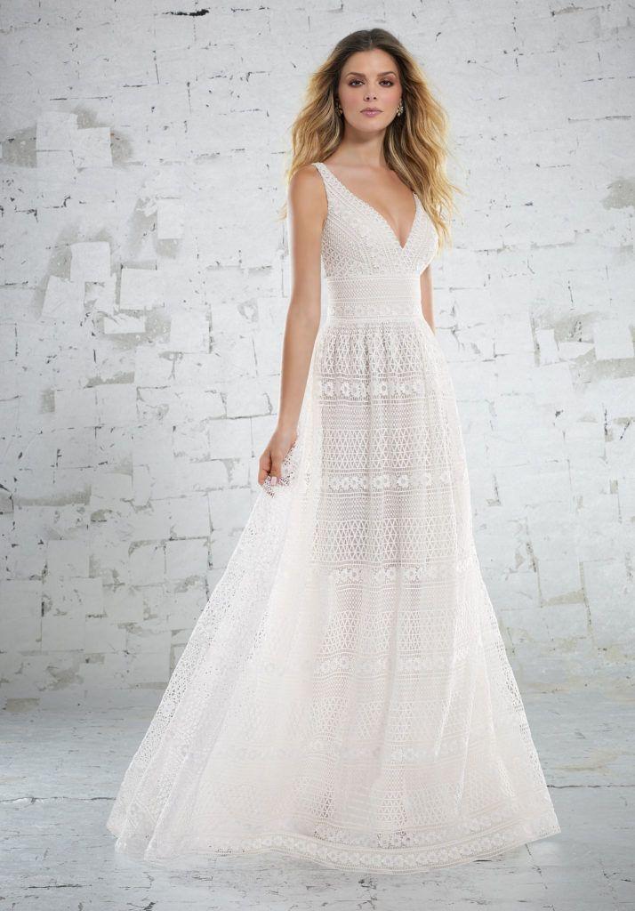 102 besten Mori Lee Bilder auf Pinterest | Hochzeitskleider ...